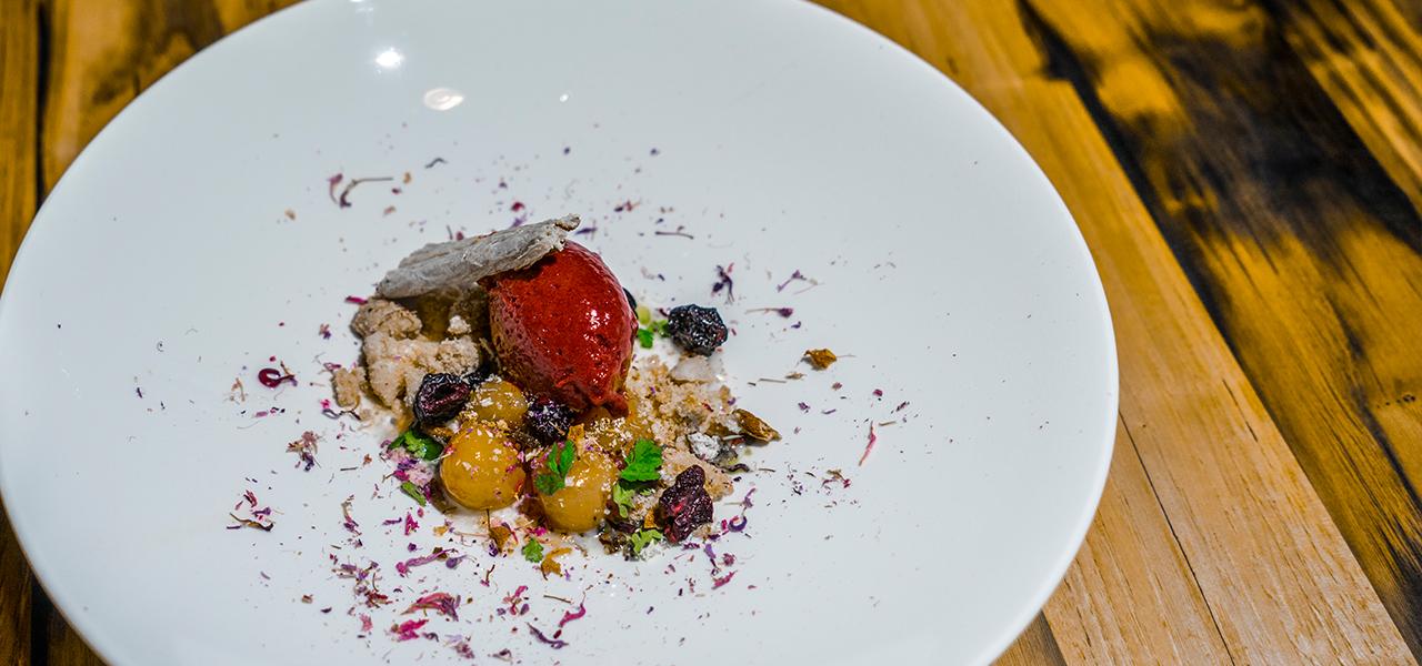 6_rm_dessert
